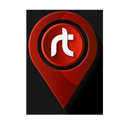 RankTribe™ Black Business Directory