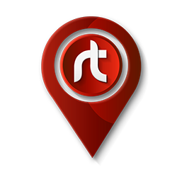 RankTribe™ Black Business Directory