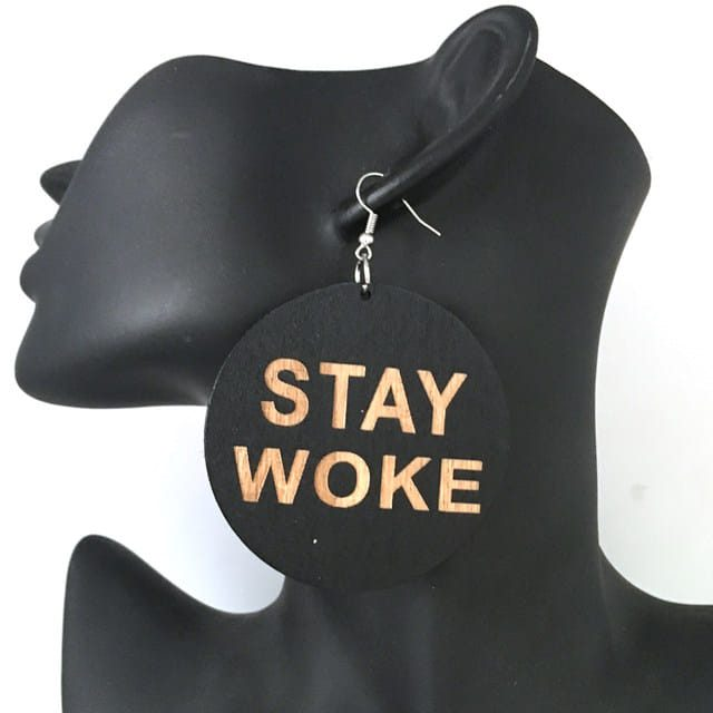 Eccentric GLOW | RankTribe™ Black Business Directory