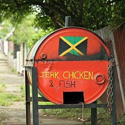 Negril The Jamaican Eatery, United States, Maryland, Laurel
