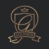 Goldiata Creative