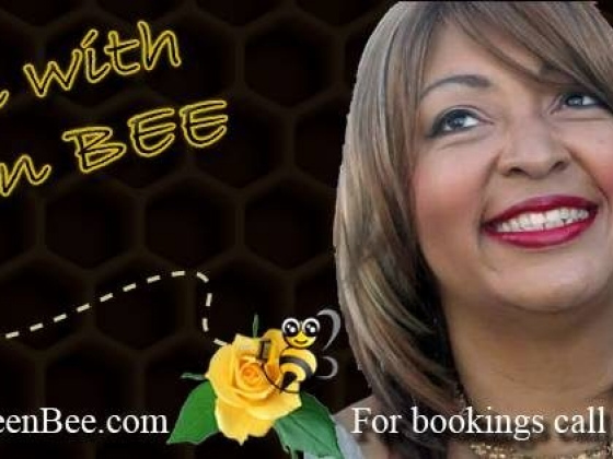 Angie BEE & Bartee Productions