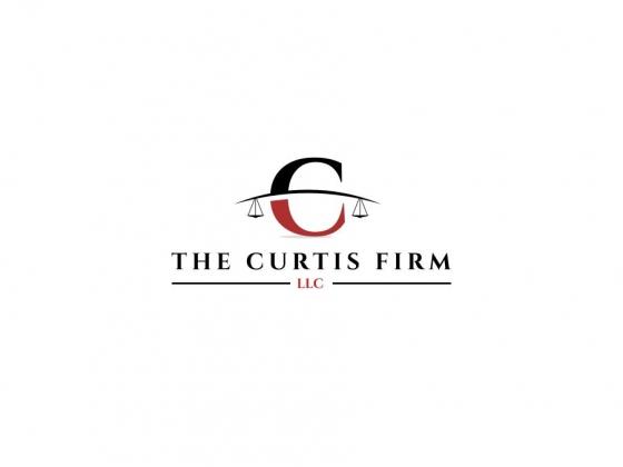 The Curtis Firm, LLC