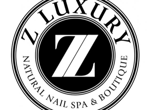 Z Luxury Nails