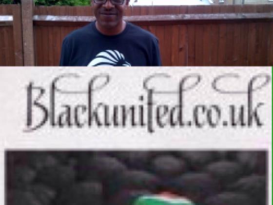 blackunited