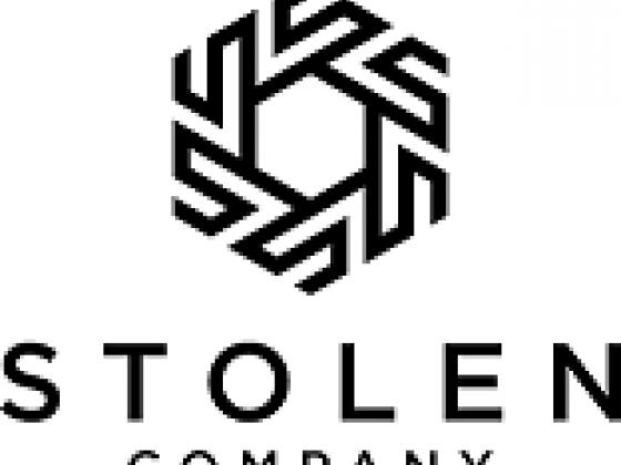 StolenCompany, LLC