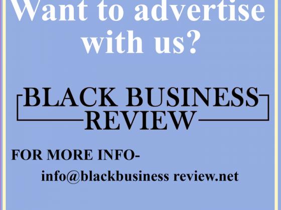 Blackbusinessreview.net