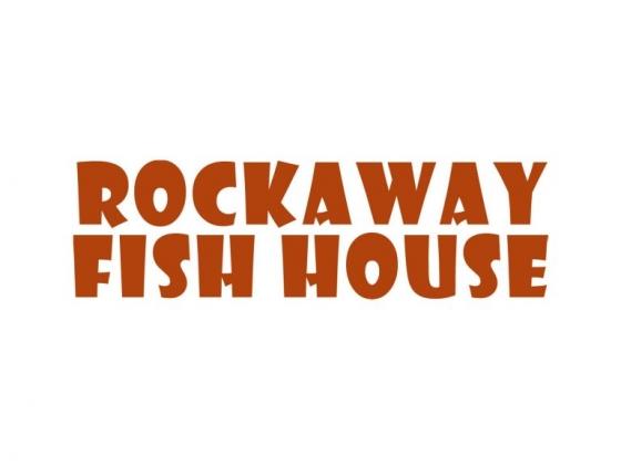 Rockaway Fish House
