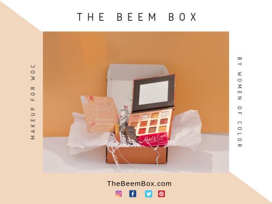 The Beem Box