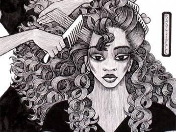 Turnin Headz Hair & Nail Studio