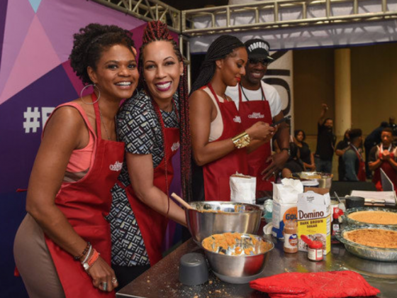 How Black Veganism Is Revolutionary And Essential For Our Culture