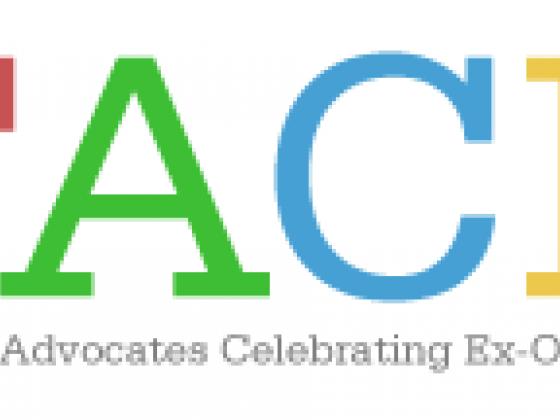 F.A.C.E. (Freedom Advocates Celebrating Ex-Offenders)