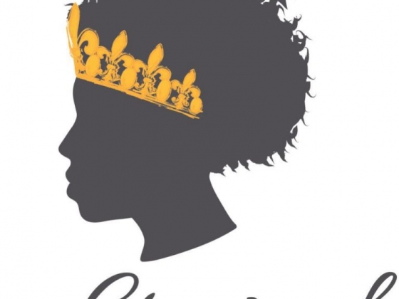 Crowned Queens Boutique