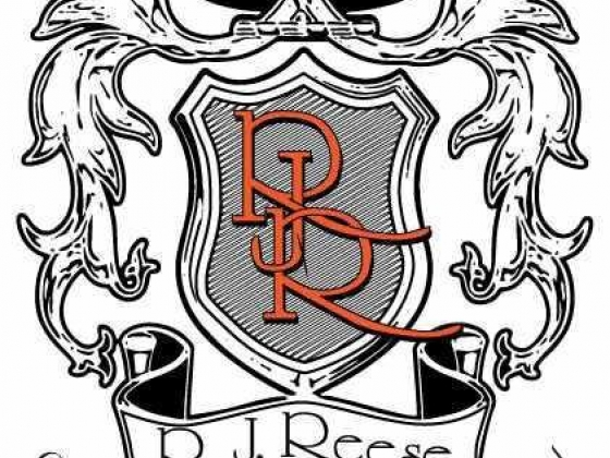 R. J. Reese Custom Clothier