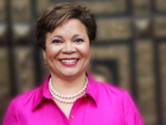 City of Charlotte, NC Welcomes Its First Ever Black Female Mayor