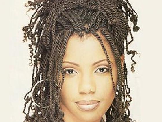S & E African Hair Braiding Salon