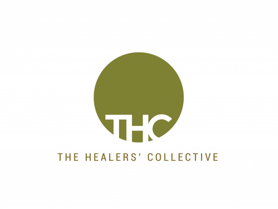 The Healers' Collective