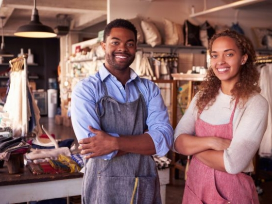 Will Generation Z Be The Most Entrepreneurial Generation Yet?