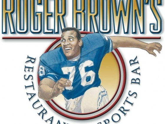 Roger Brown's Restaurant and Sports Bar