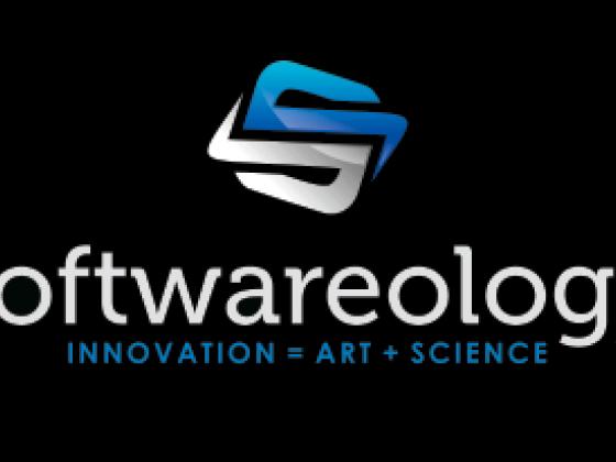 Softwareology
