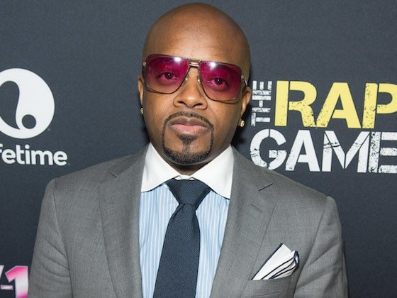 Jermaine Dupri, Kool & The Gang Inducted Into Songwriters Hall of Fame