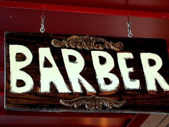 Saleem & Sons Barber Shop