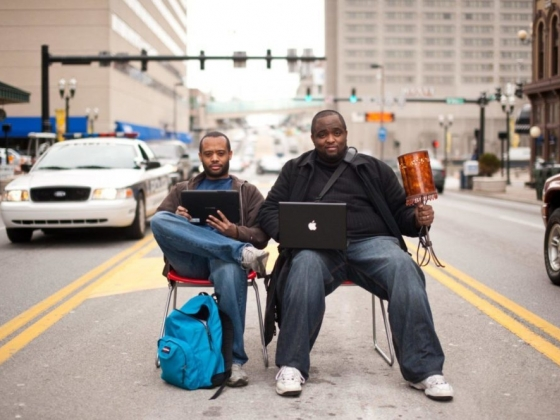 MEET WACOINDA: THE FASTEST-GROWING BLACK ECONOMIC GROUP ON FACEBOOK