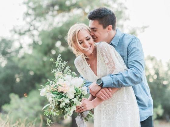 Wedding Thingz