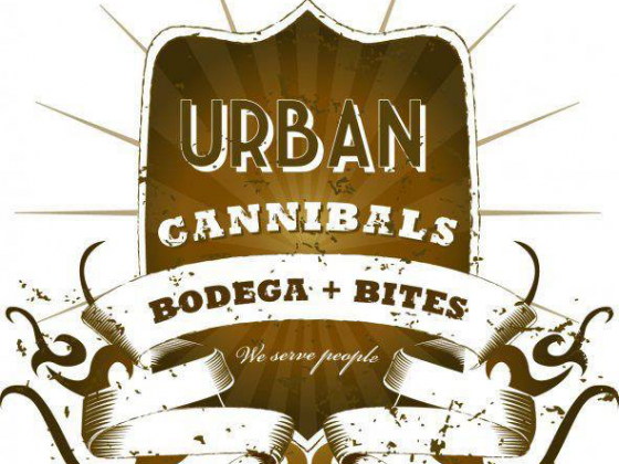 Urban Cannibals Bodega & Bites