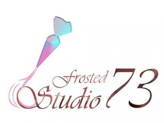 Frosted Studio 73