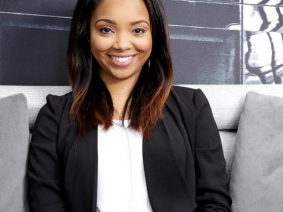 Millennial Entrepreneur Aims To Promote Financial Literacy via App
