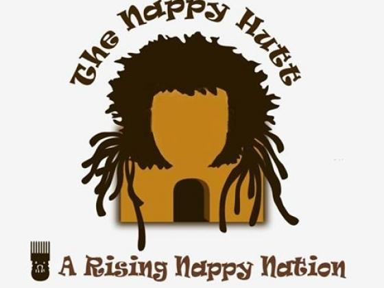Nappy Hutt
