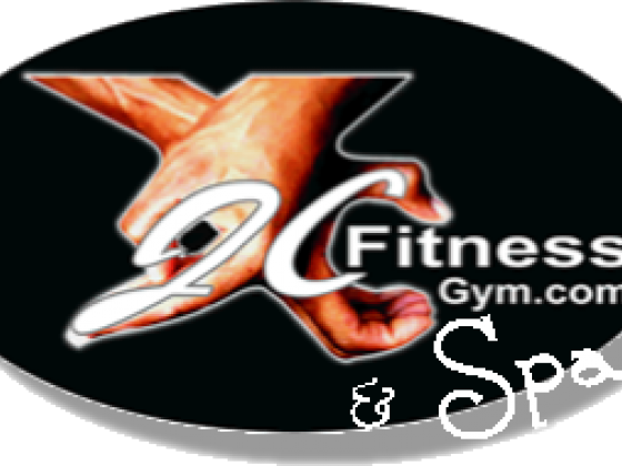 JC Fitness Gym And Spa