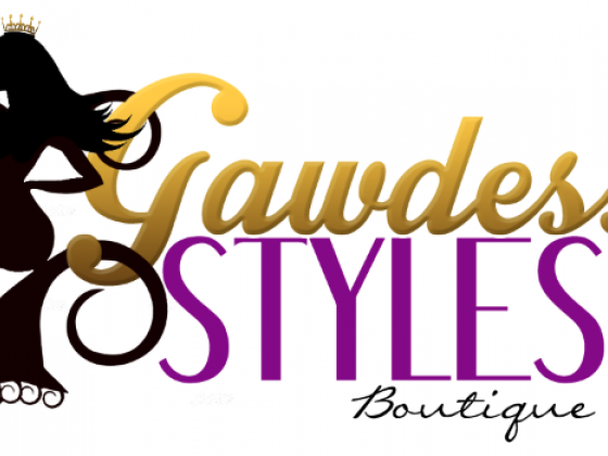 Gawdess Styles Boutique