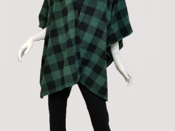 Bosa Modest Wear