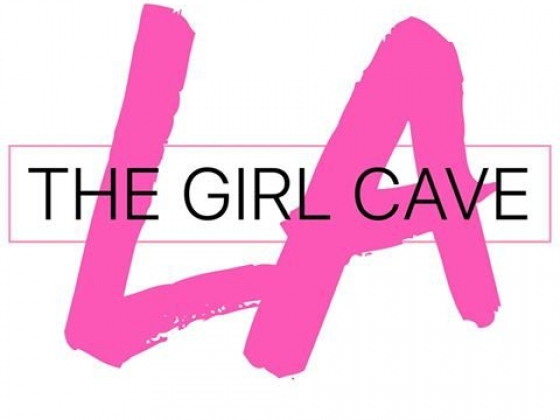 The Girl Cave
