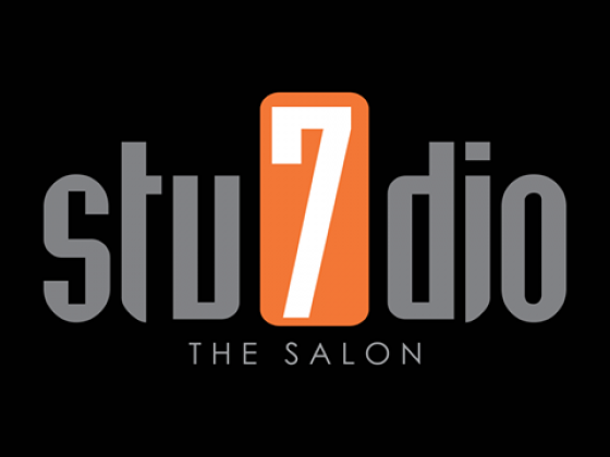 Studio 7 The Salon and Spa