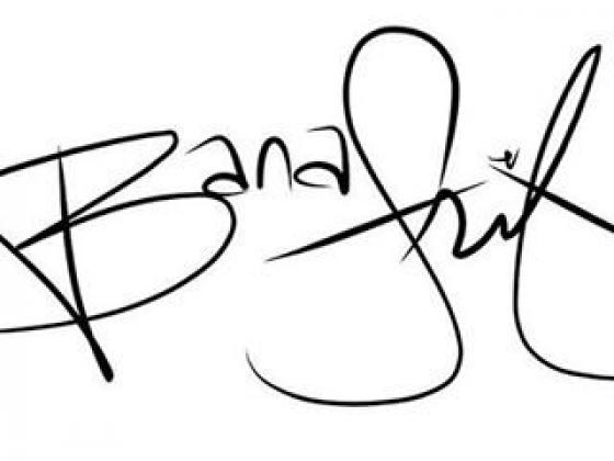 Banafrit