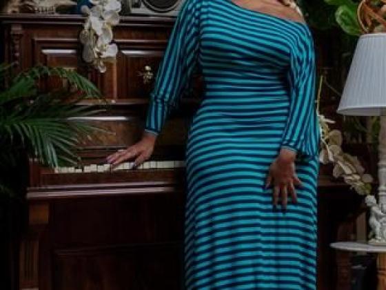 Whitney Mero