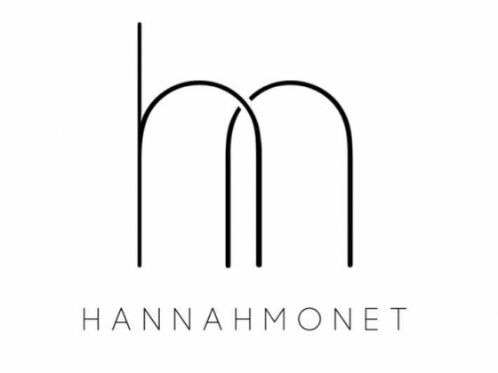 Hannah Mone't
