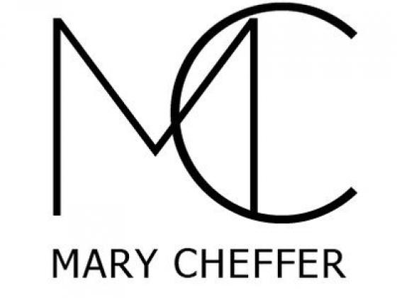 Mary Cheffer