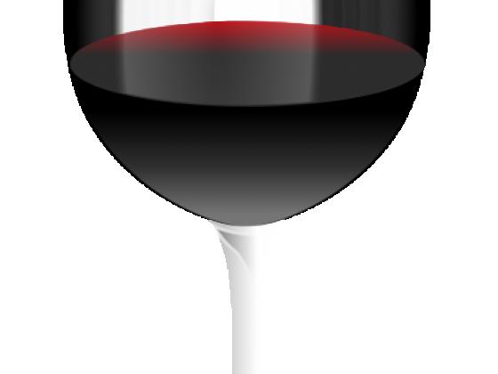 Sip & Share Wine