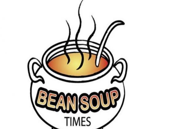 Bean Soup Times