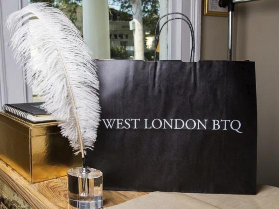 West London BTQ
