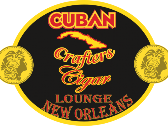 Cuban Crafters Cigar Lounge