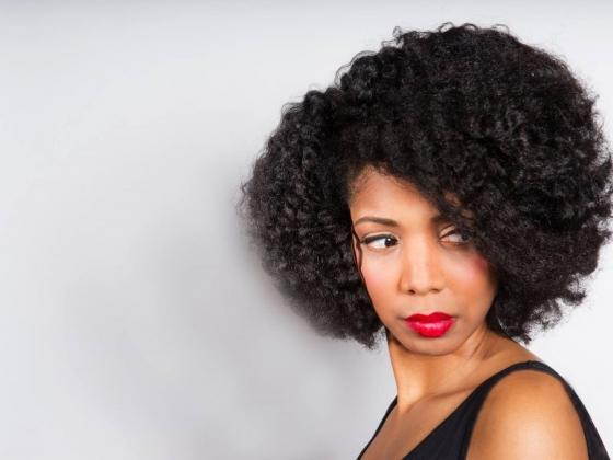 Fabulocs Natural Hair Gallery