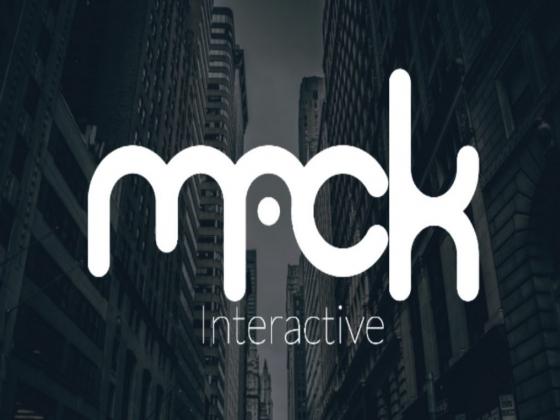 Mack Interactive