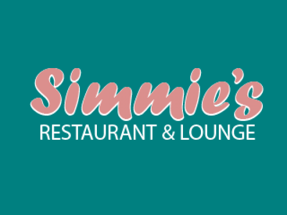 Simmie's Restaurant and Lounge