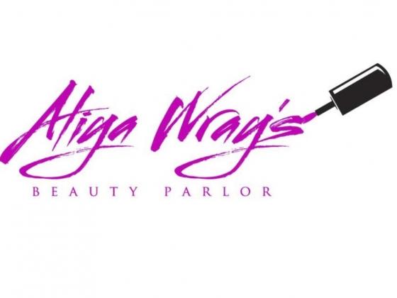 Aliya Wray's