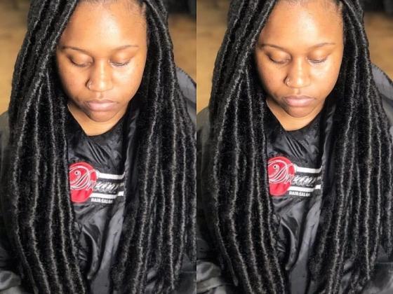 Dreamz Hair Salon